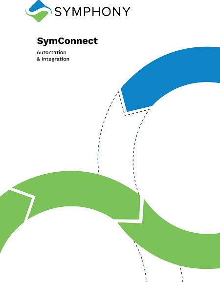 Sym Connect Brochure 1