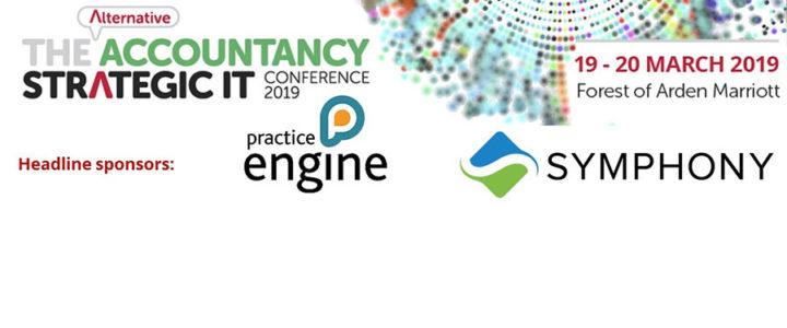 Aait Conference 2 109X1 Delegates Event Date Main Image