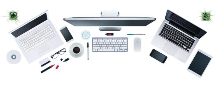 Build An Adaptable Databse Tech Items