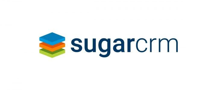 Sugar Crms Ffff