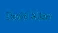 Client David Allen
