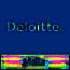 Client Deloitte