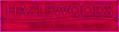 Client Hazlewoods