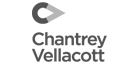 Chantrey Vellacott