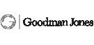 Goodman Jones
