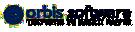 Orbis Software