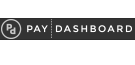 Pay Dashboard