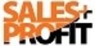 Sales Plus Profit