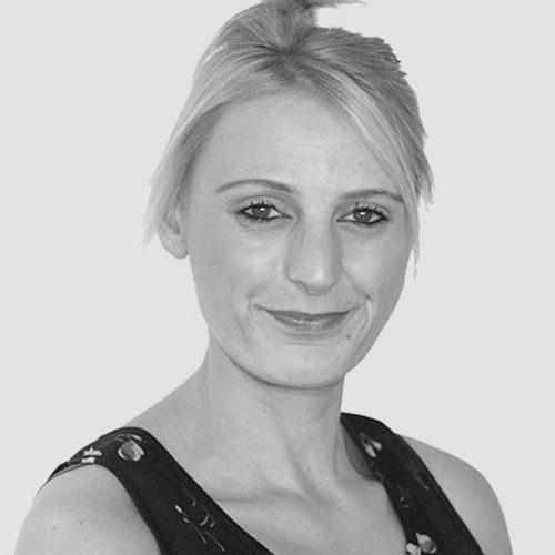 Gemma Clarke