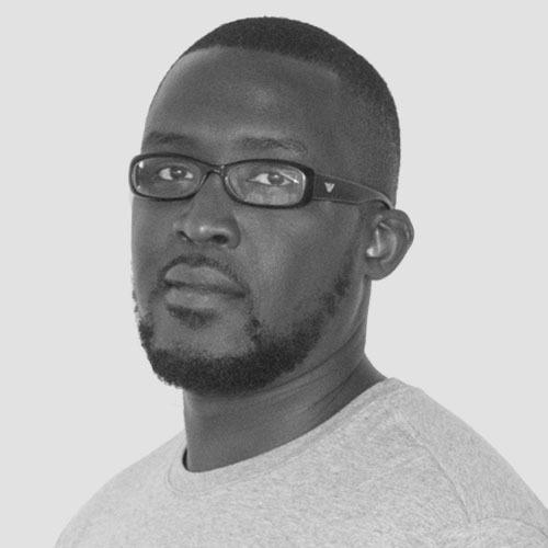 Manny Omideyi
