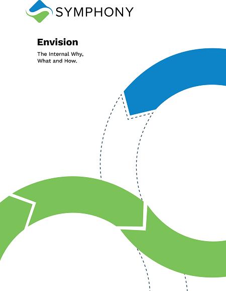 Envision Brochure 1