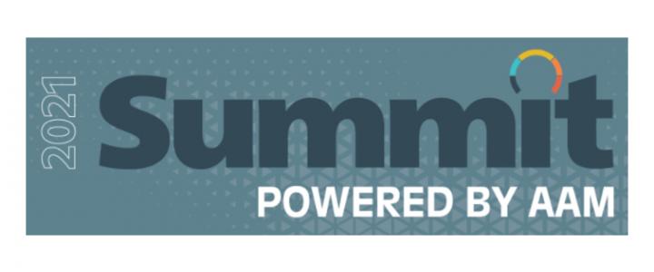 AAM summit image