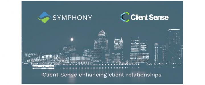 Client Sense enhancing client relationships