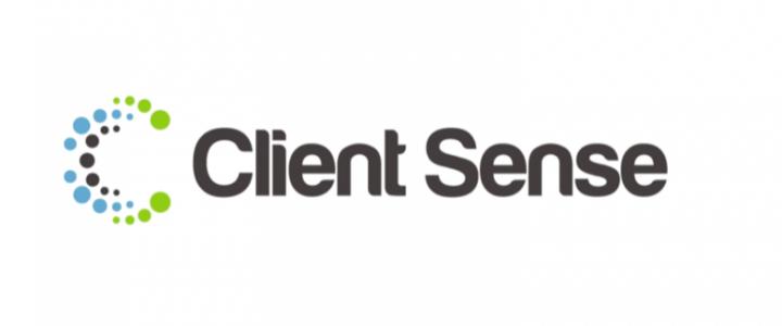 Client Sense image