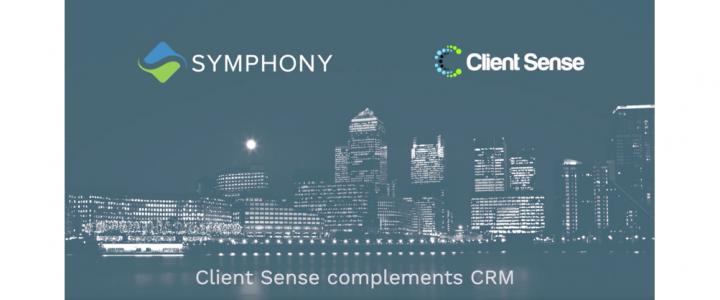Client Sense Complement CRM Main2