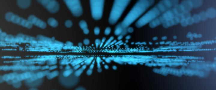 Digital transformation data
