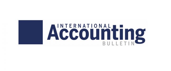 IAB logo main