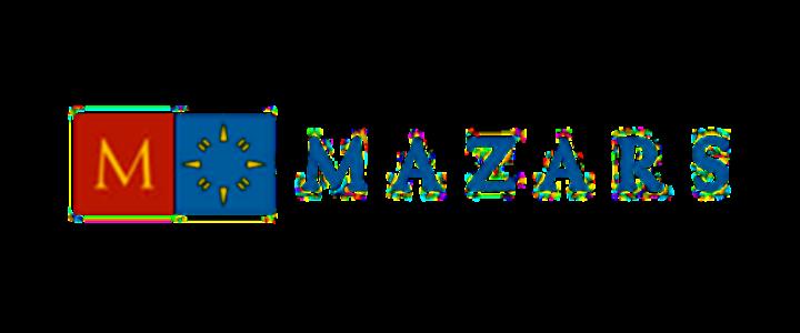 Mazars