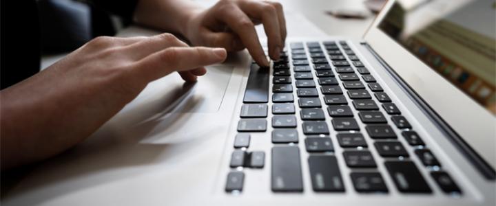 PWC 24 CEO survey laptop