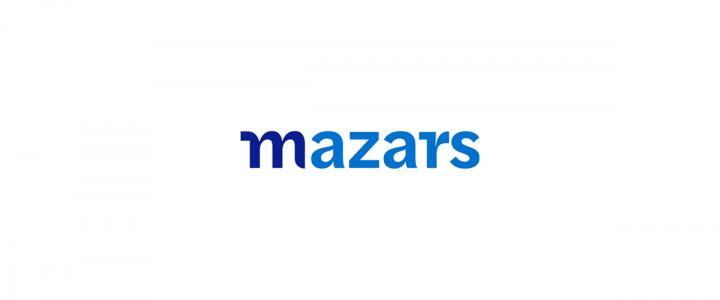Og mazars