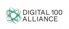 Digital 100 Alliance