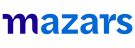 Mazars logo oe half removebg preview