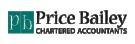 Price Bailey Master Logo removebg preview