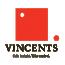Vincents removebg preview