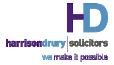 Harrison dury removebg preview 1